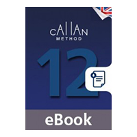 Callan Method Stage 12 (eBook)