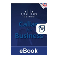 Callan for Business (eBook)