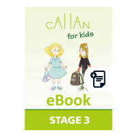 Callan for Kids Stage 3 (ebook)