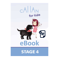Callan for Kids Stage 4 (ebook)